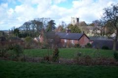 church-farm