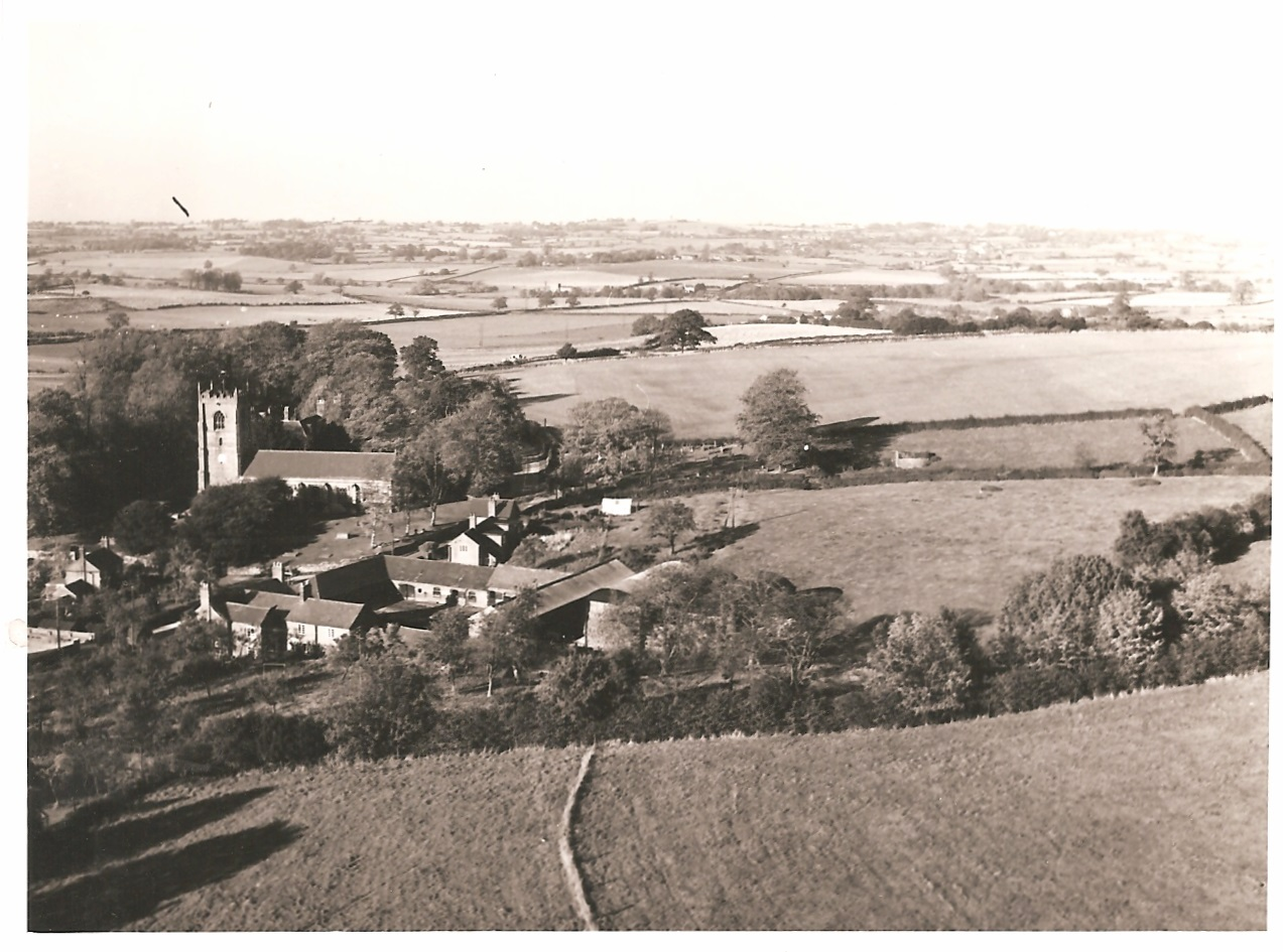 arial-view-of-mucklestone