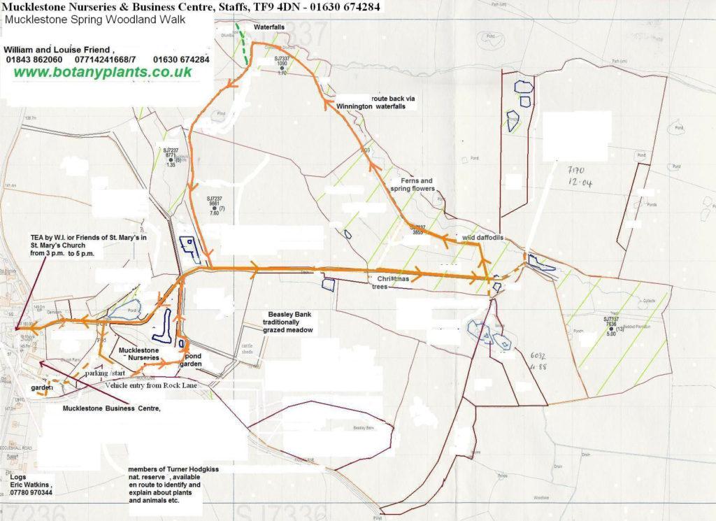 mucklestone-spring-walk-plan-15